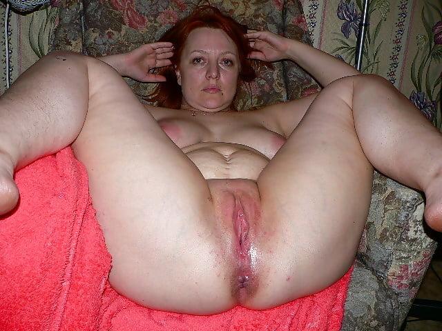 частное порно тетки смотри онлайн