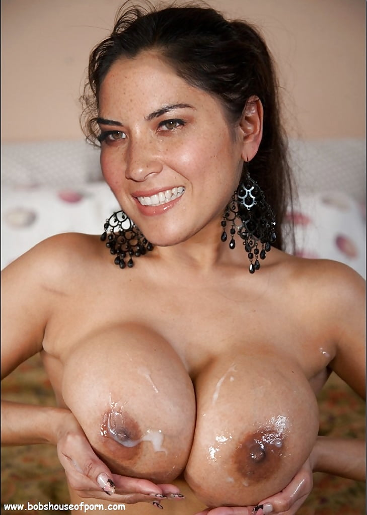 Jwoww naked pics, i fuck my neighbor wife