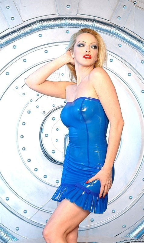 See and Save As kathies girls emily marilyn porn pict