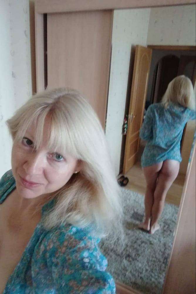Sexy mature 3 - 337 Pics