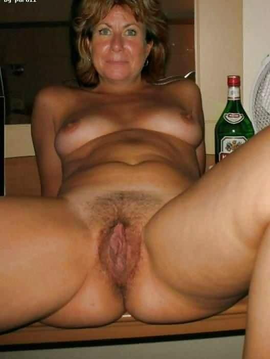Old naked ladies tumblr-3694