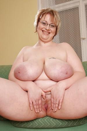 denisa bbw big boobs collection