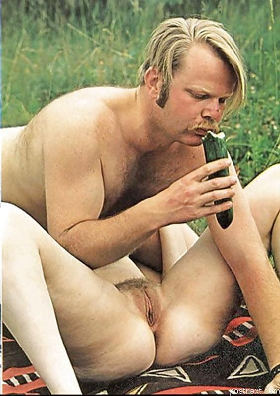 Секс фото с приколом 8
