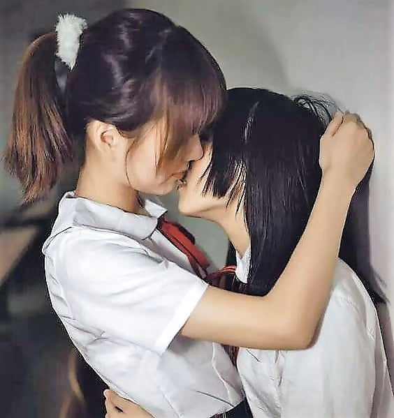 Forced japanese lesbian Japanese Hypnosis