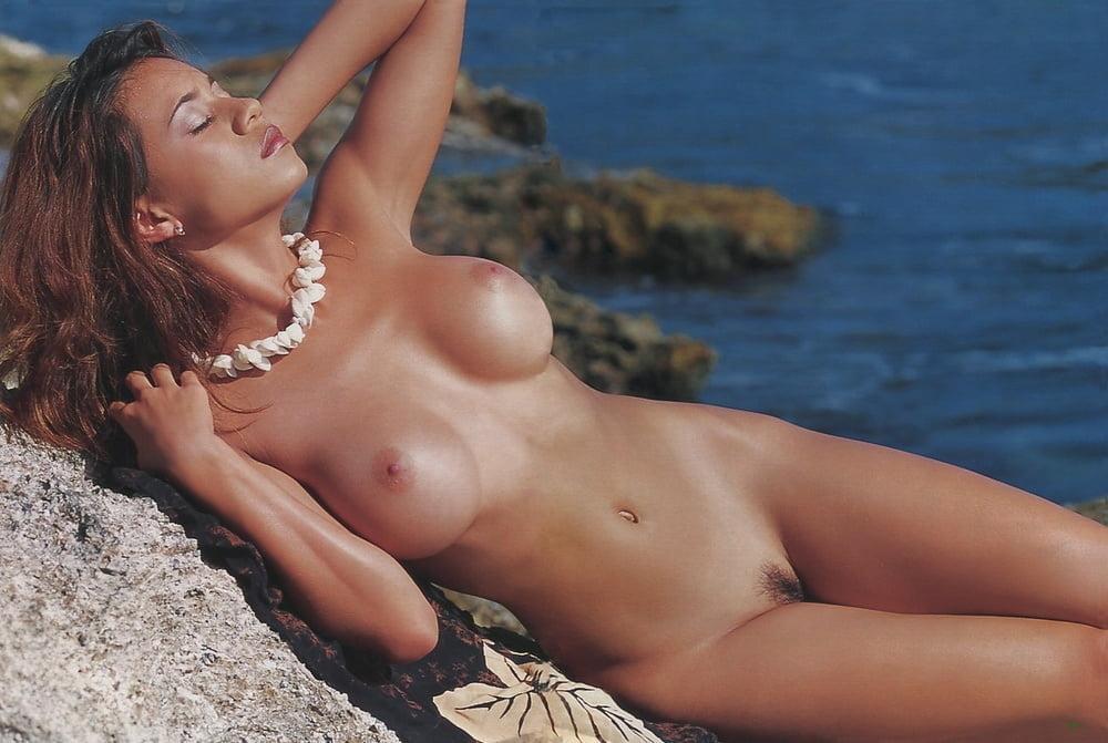 Jessica alba erotic photos