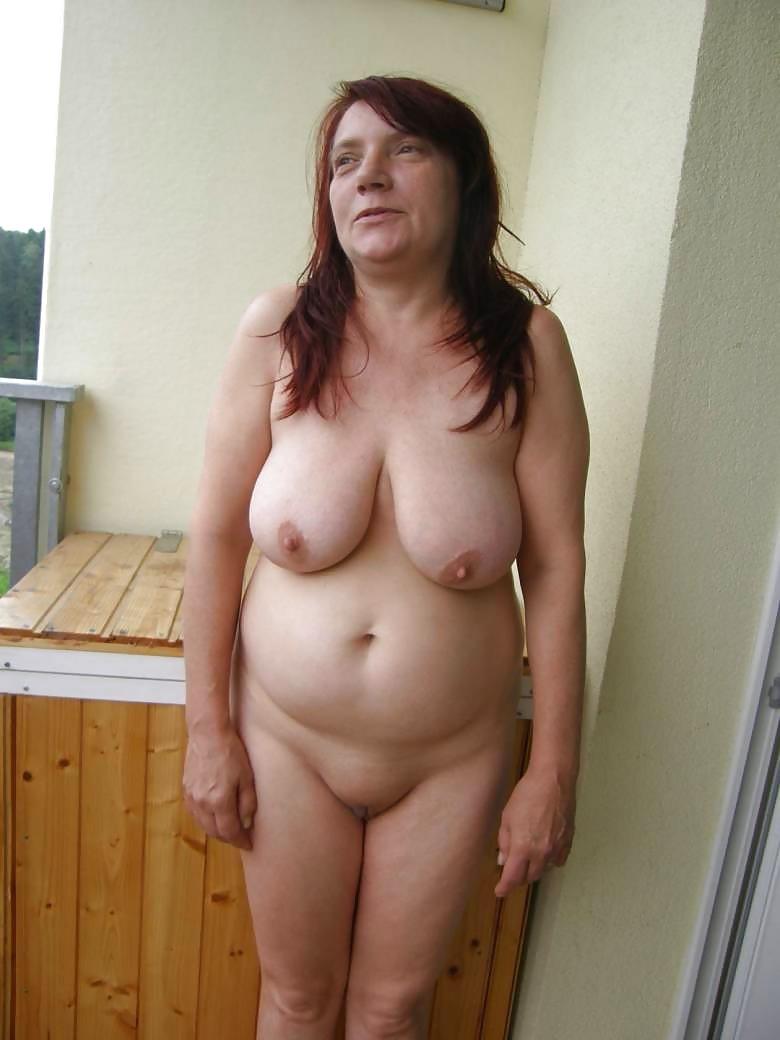 фото голые женщины с обвисшим животом роль хозяина