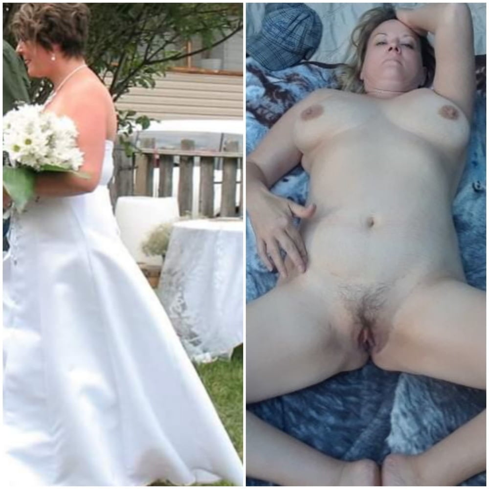 Bride cheats here cums the gorgeous mature bride xes