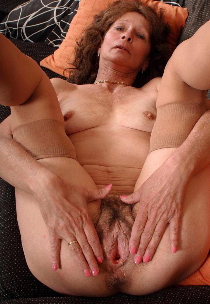 Mature age porn pics, galery sex images