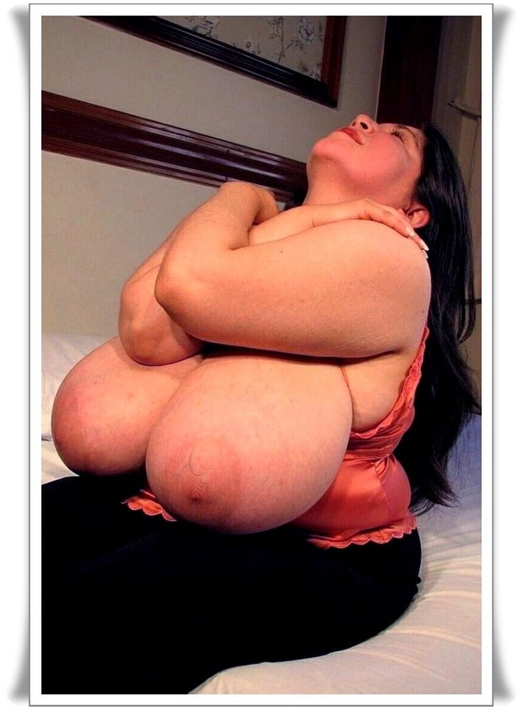 divine-breasts-video
