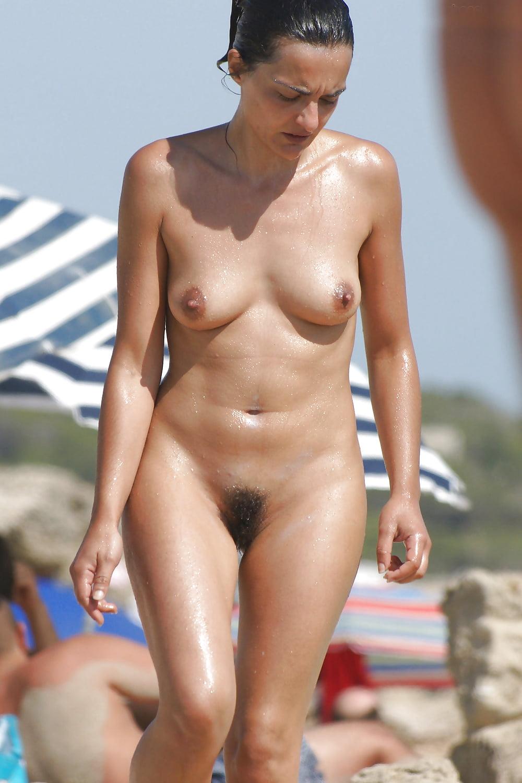 candid-nude-photos-of-nude-adult-women-sex-webcam-room