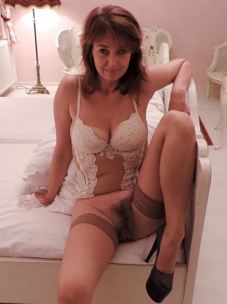 Hot milf tumblr vids-9119