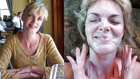 Free erotic twink sex videos