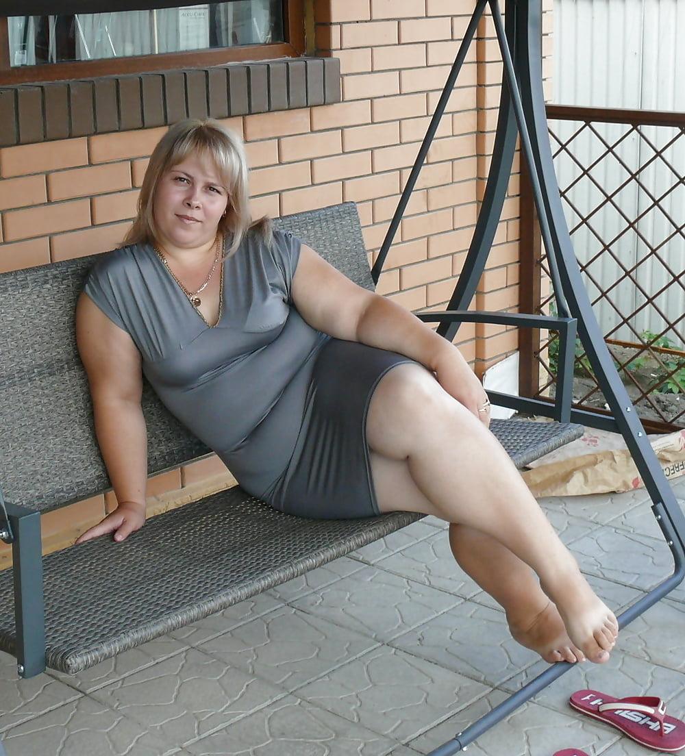 seks-foto-zhirnie-vzroslih-lyazhki-bab-filmi-syuzhetom-perevod