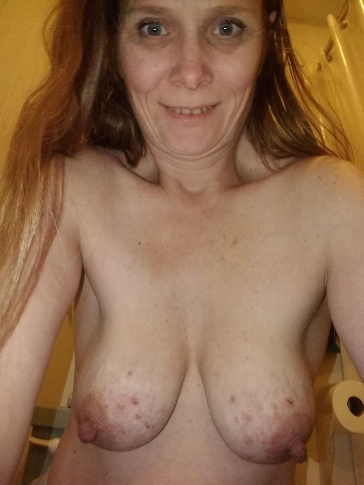 Amateur video sex francais blog