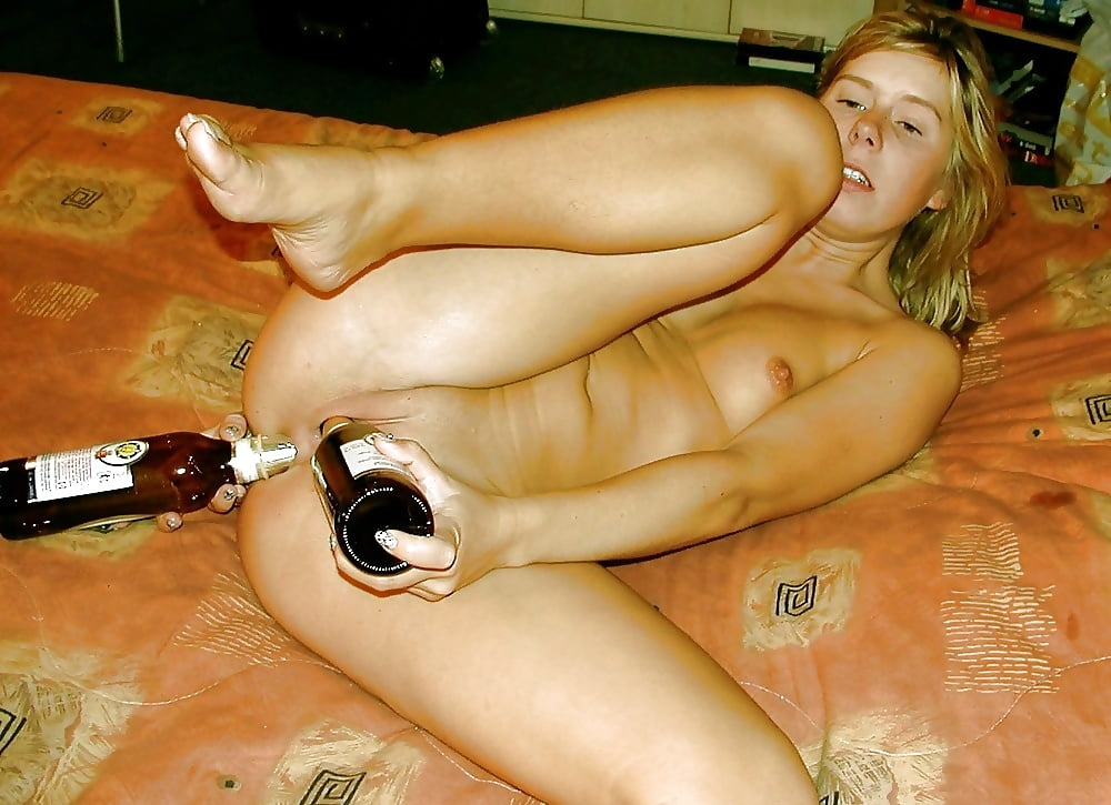 Bottle dildo tumblr-4256