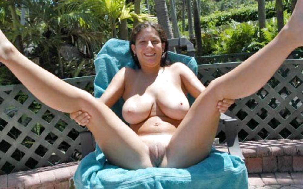 Milf anal porn videos