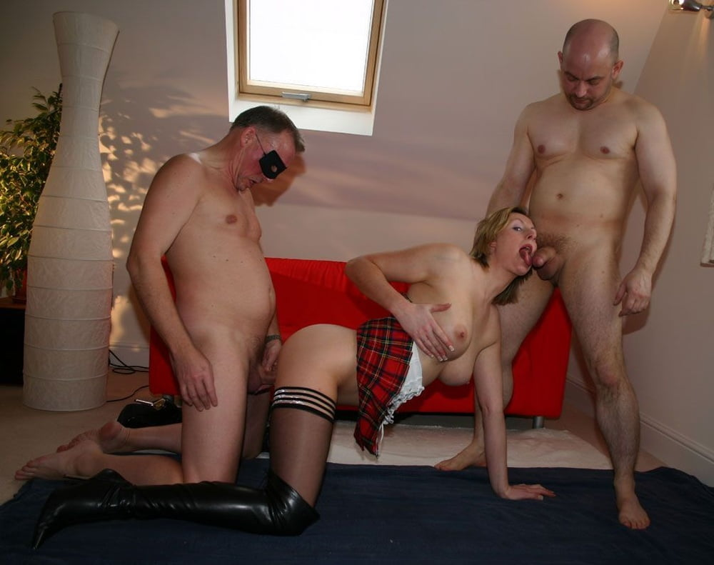 Women having sex in the nude-4235
