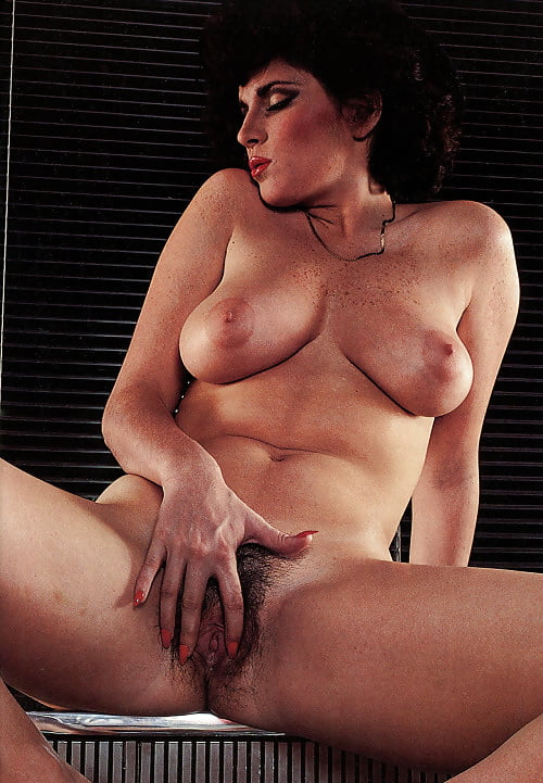 rashel-eshli-biografiya-porno-aktrisi