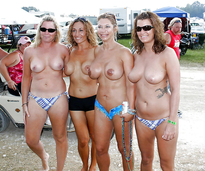 topless-girls-of-spring-break-bi-sexual-mmf-pictures