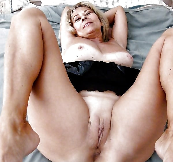 Sucking granny camel toe sex galleries thick emo