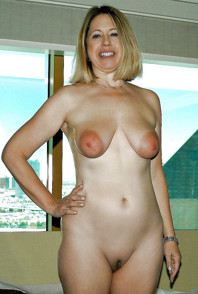 Saggy Boobs Best Tits - 63 Pics  Xhamster-5738