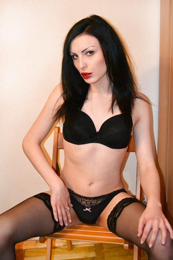 Транссексуалки в новосибе, элитная проститутка александра