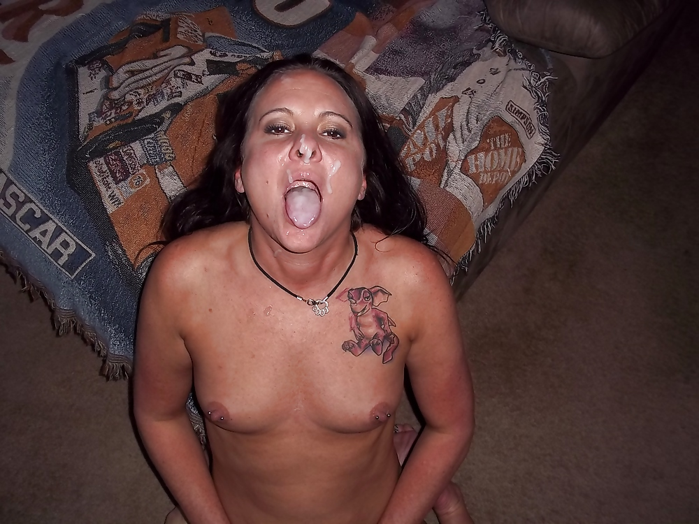 Mom is naked porn