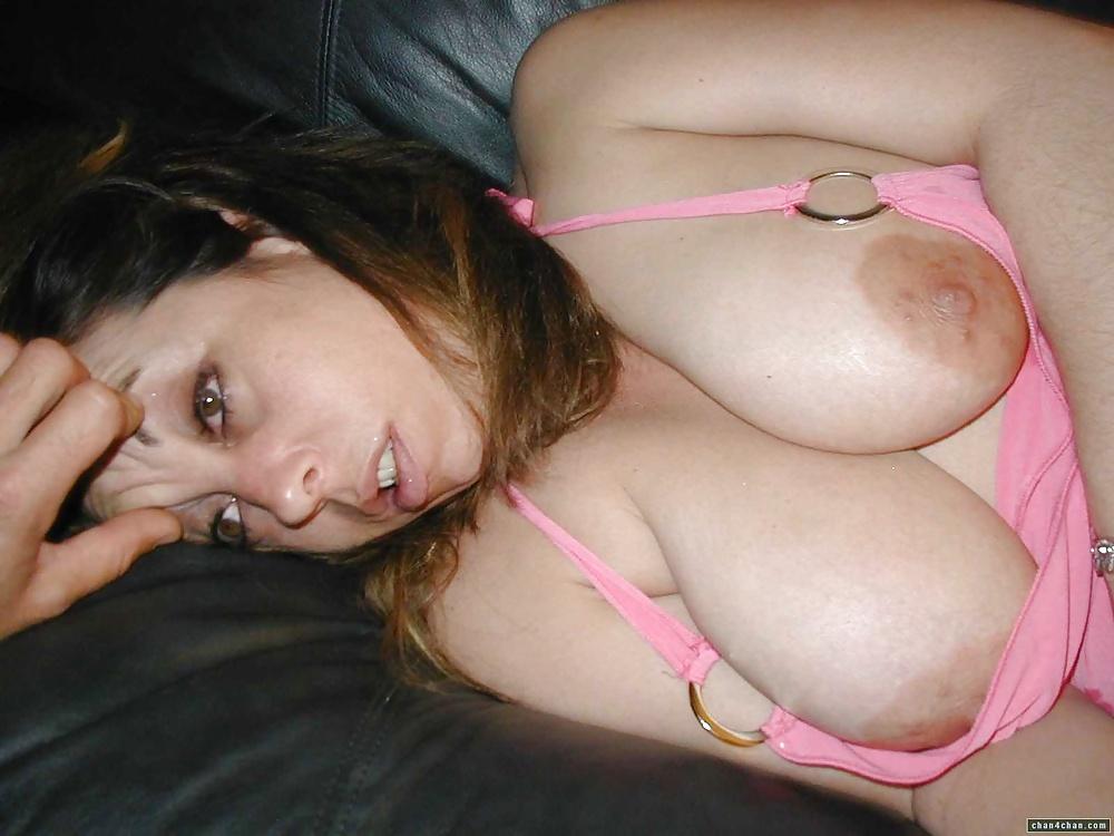 Garcia full big tit naked drunk girls pictures