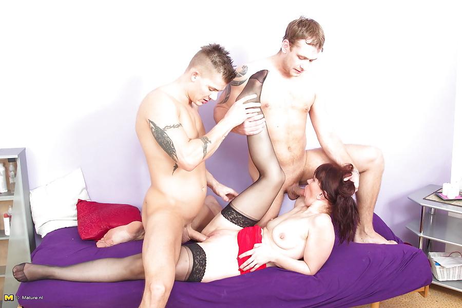 Lesbian ejaculation 2010 jelsoft enterprises ltd