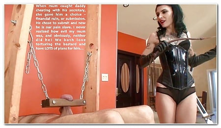 Latina wet gold ringfinger orgasm tubes