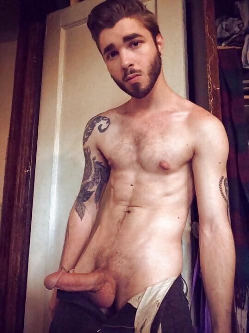 Boy gay nude tumblr-8137