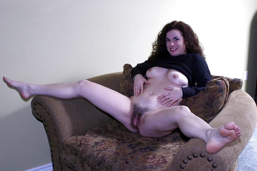 Guramar    reccomended amateur college porn pics