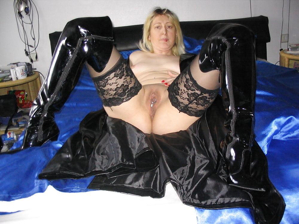 forced sissy maid porn