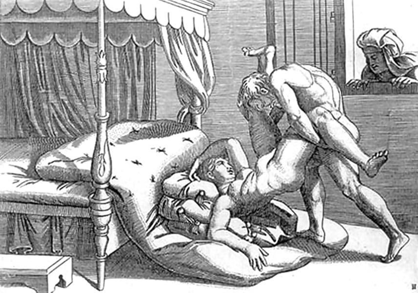 Секс видео в средневековье с неограниченным возрастом, смотреть порно фильмы россия онлайн
