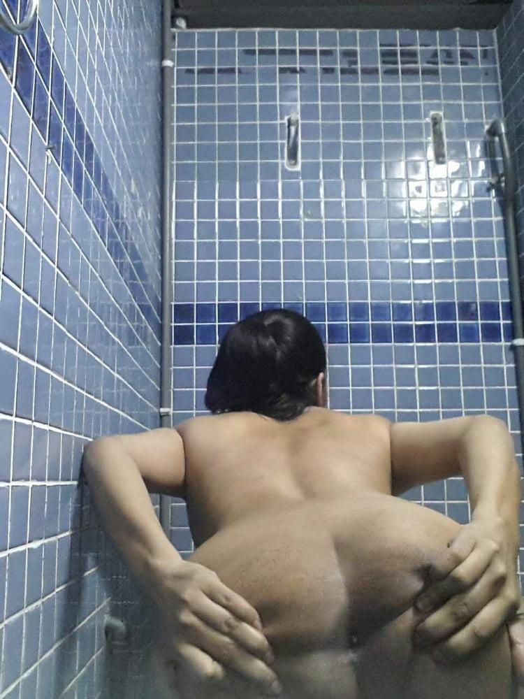 Isteri Orang (Legend Tumblr) - 60 Pics