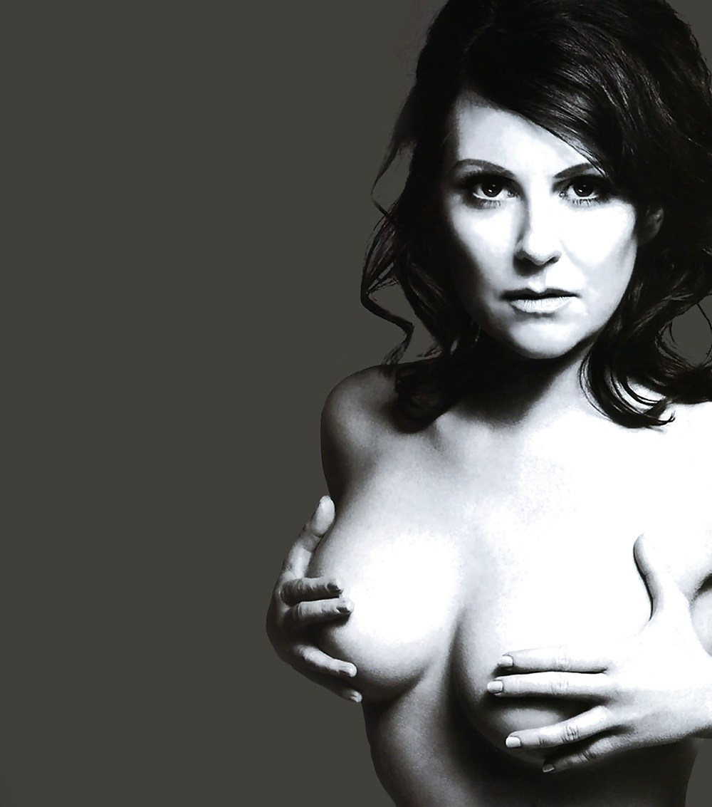 Remarkable, megan mullally nude sorry, can