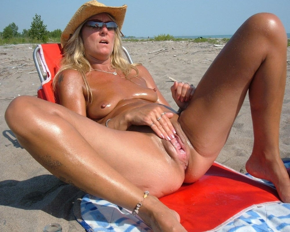 granny amateur video add photo