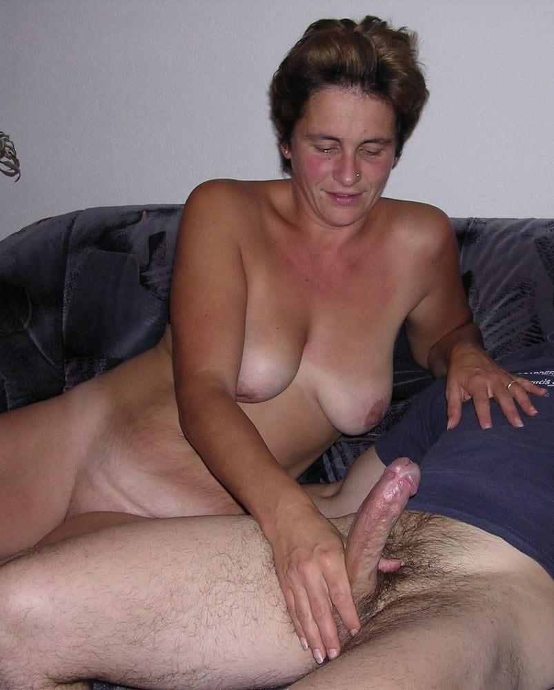 My Wife And Her Heavy Hangers She Is So Hot Porn Pic