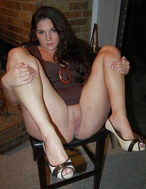 Amateur mom upskirt, sexy jazmin webcam tits