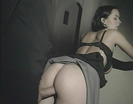 monica-roccaforte-school-girl-fuck-paris-hilton-hot-fuck-video