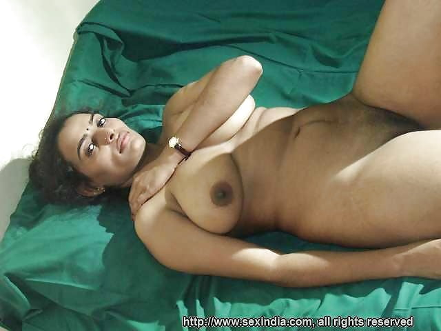 South indian heroine sex-5358