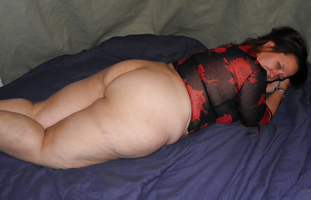 Sexy clothes for fat women-8180
