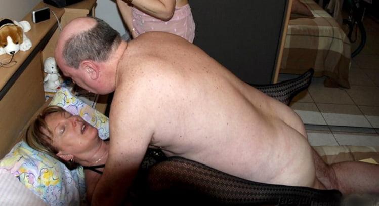 Orgasm infidelity tenderness 20 - 20 Pics