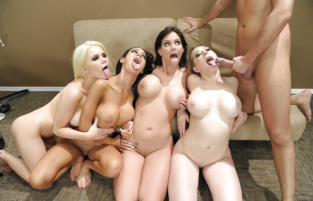 free-big-boobs-porn-porno-jack-off