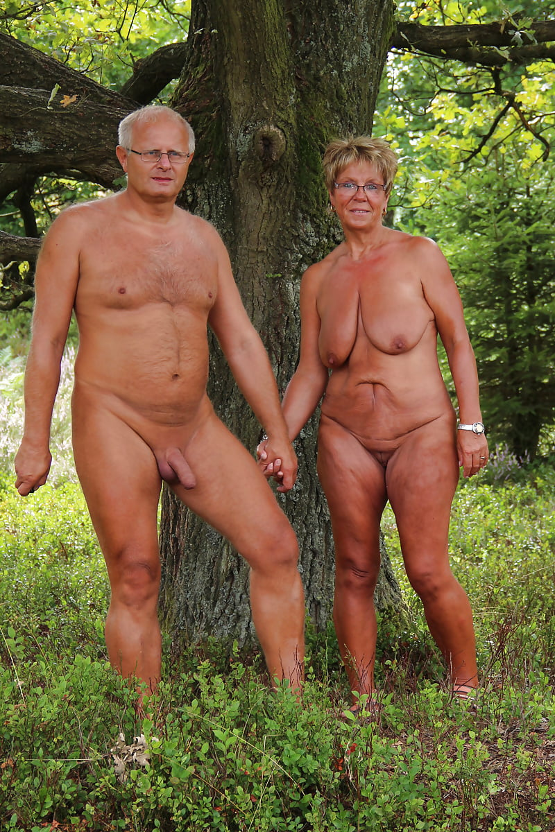 mature-couple-nude-videos-heather-from-tdi-nude