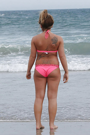 jenelle evans free nude pics