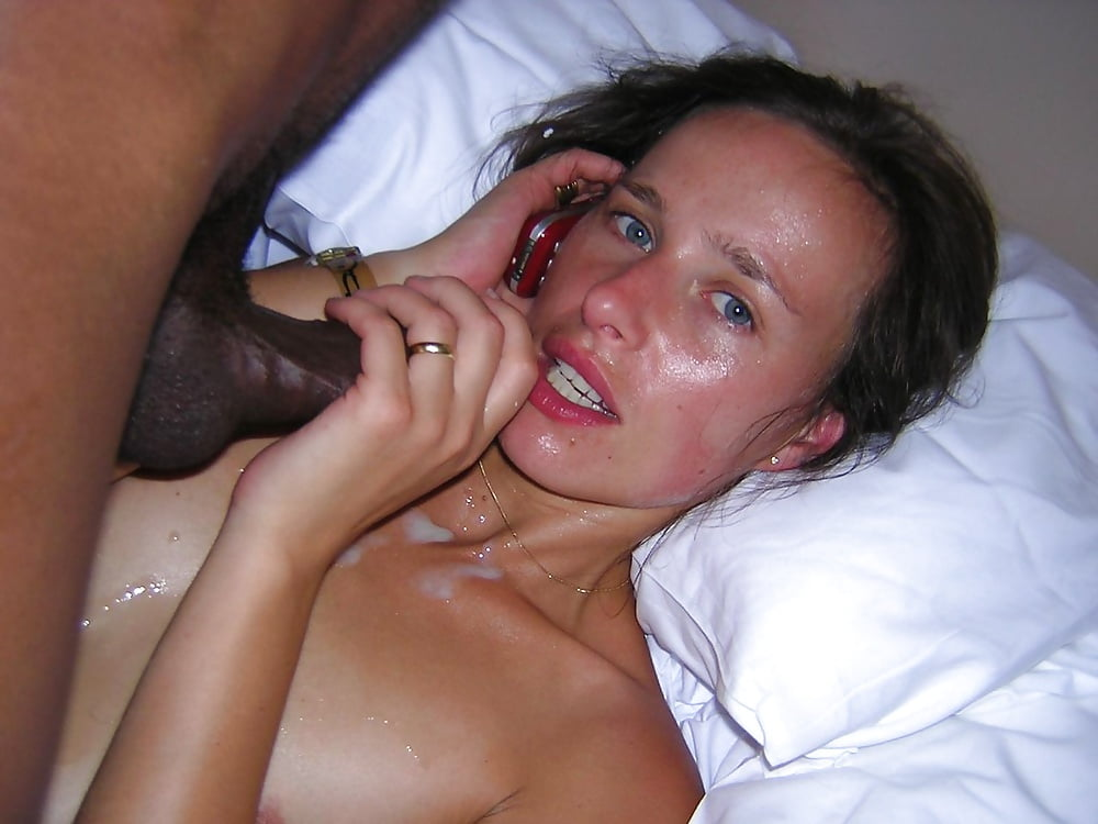 husband-cums-in-wife