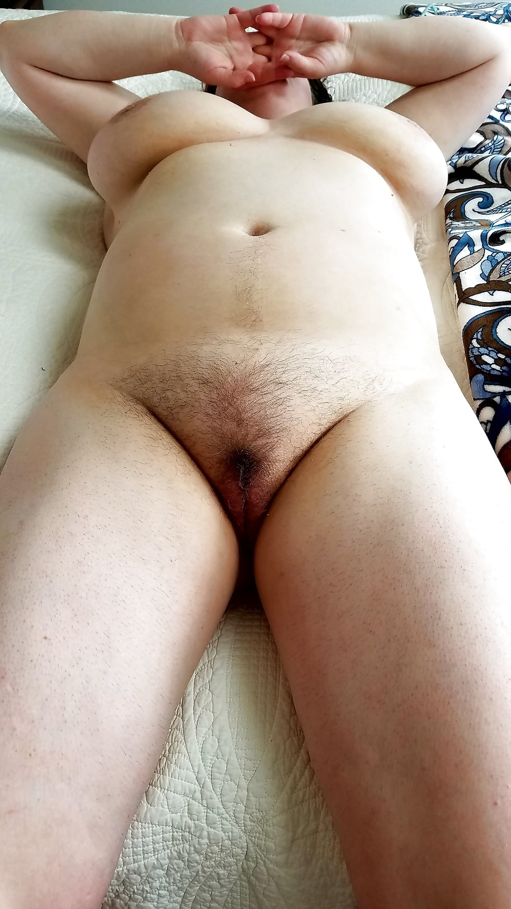 Black fat naked photo woman