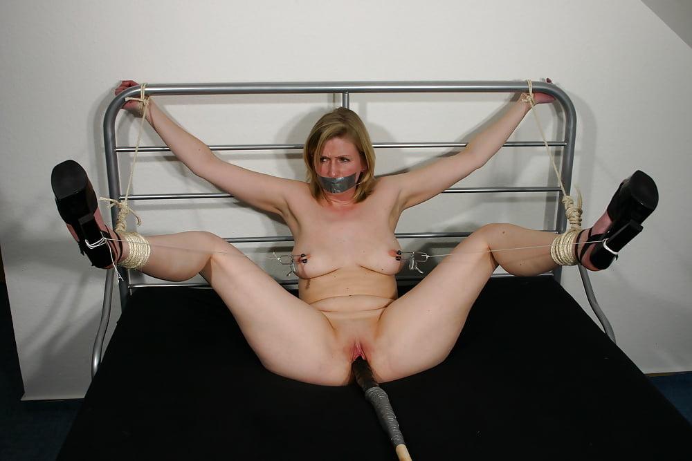 Hausfrauen Hangetitten Extrem Handjob