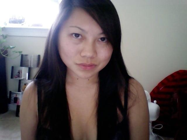 Sexy asian wife photos, freakles porn pics free
